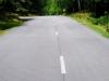 Door Acadia NP