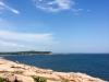Oostkust Acadia