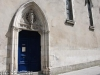 Wandelen door La Rochelle