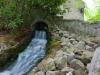 Ff de waterval