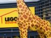 Ook naar Lego Discovery Center