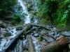 Mingo waterval