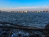 Langs de Hudson