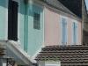 Uurtje fotos maken in St. Aubin sur Mer