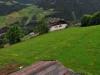 Uitzicht vanaf Maurerhof