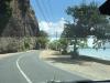 Onderweg naar Pemuteran