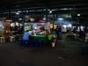 Nightmarket Sanur