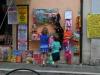 Kleurrijke kadootjes
