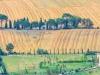 Toscane of Umbrie?